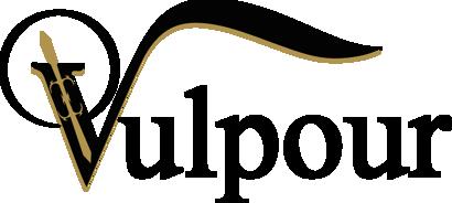 Vulpour SA
